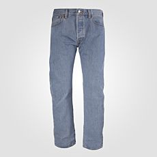 Levi's-Jeans 501
