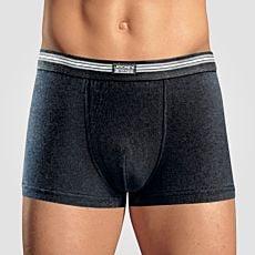 JOCKEY Herren Panty 3er Pack