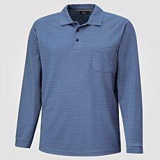 pretty nice 468eb 369b9 Poloshirt Herren günstig kaufen ⋆ Lehner Versand