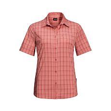 Jack Wolfskin Bluse Centaura Shirt W