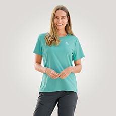 T-shirt Odlo Cardada pour hommes