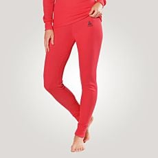 Odlo Active Warm ECO Damen-Thermohose
