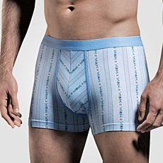 ISA Edelweiss Panty Herren
