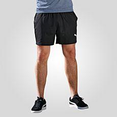 PUMA Herren Shorts