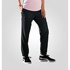 Pantalon de survêtement dames PUMA Active Woven Pants