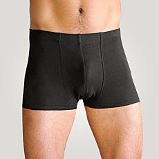 3er Pack Herren Panties