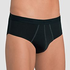 Sloggi Men Slip Basic Midi Duo-Pack