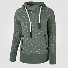 size 40 b62ae becf3 Pullover für Damen online kaufen Schweiz ⋆ Lehner Versand