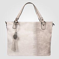 Taschen & Handtaschen für Damen günstig ? Lehner Versand