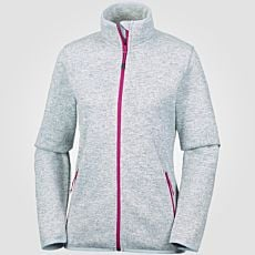 Veste en fleece Columbia Valley Ridge pour dames