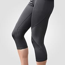 Tights 3/4 pour dames ADIDAS ASK SPR TIG 34