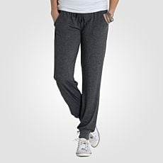 Pantalon d'intérieur confortable