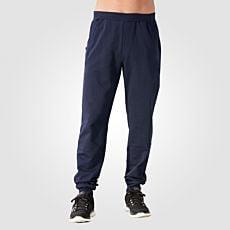 Pantalon de loisirs Ahorn