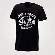 Herren T-Shirt grosse Grössen