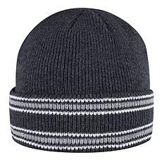 Bonnet hommes en tricot