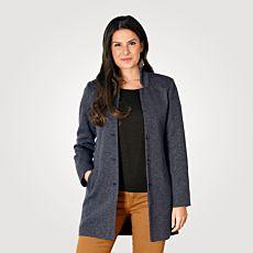 Manteau léger Artime pour dames