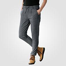 Pantalon Artime pour dames de style survêtement