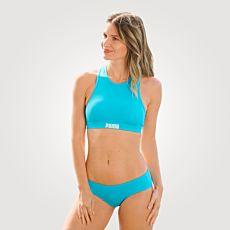Haut de bikini PUMA