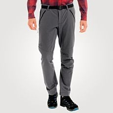 Pantalon Schöffel Taibun Men
