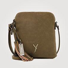 Petit sac à bandoulière Suri Frey Romy Basic