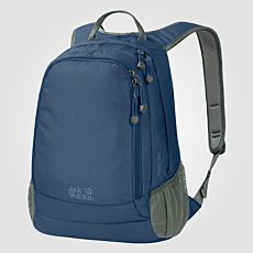 Jack Wolfskin Tagesrucksack Perfect Day