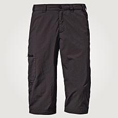 Pantalon 3/4 outdoor Schöffel Springdale pour hommes