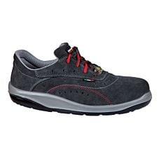 Chaussure de sécurité Giasco Santa Fe Ergo Safe