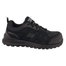 Chaussure de sécurité SKECHERS WORK  Comp