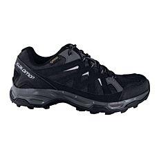 Chaussure de walking et de marche Salomon Effect GTX pour dames