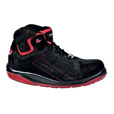 Chaussure de sécurité  Giasco Gym Ergo Safe