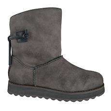 ⋆ Neige Femme Pour D'hiveramp; Lehner Bottes Chaussures Versand De eYEDHI29W