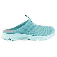 Salomon RX Slide 4.0 für Damen mint