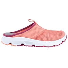 Salomon RX Slide 4.0 pour dames abricot