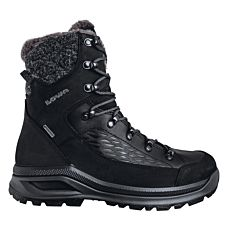 Chaussure d'hiver Renegade Mid Evo Ice GTX pour dames