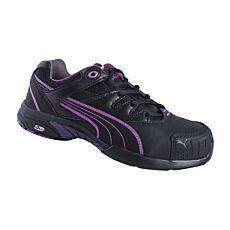 Chaussure de sécurité Puma Stepper dames