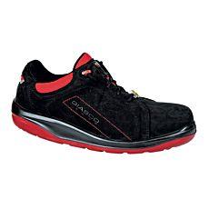 Chaussure de sécurité Giasco Ergo Safe Sport