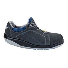 Chaussure de sécurité Giasco Soccer Ergo Safe