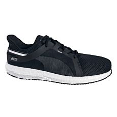 5d9a10e9b8 Puma Schuhe für Damen & Herren kaufen ⋆ Lehner Versand