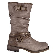 622b554d54b0b Damenstiefel / Stiefel Damen online kaufen ⋆ Lehner Versand