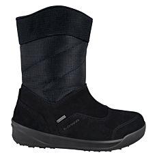 Chaussure d'hiver Lowa Kazan II High GTX pour dames