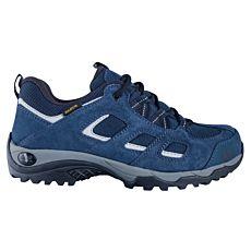 Chaussure de loisirs Jack Wolfskin Vojo Hike 2 Texapore pour dames