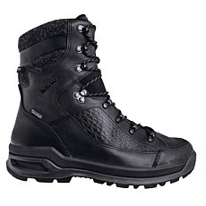 Chaussure d'hiver Renegade Mid Evo Ice GTX pour hommes