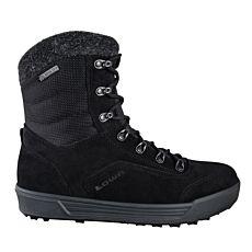 Chaussure Lowa de trekking et de randonnée Kazan II Mid GTX pour hommes