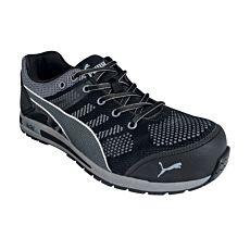 Chaussure de sécurité Puma Elevate