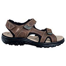 Sandalenamp; Versand Online Kaufen Damen ⋆ Lehner Sandaletten A3Lq5Rjc4