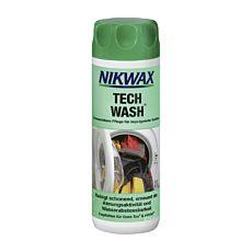 Nikwax Tech Wash Spezialwaschmittel