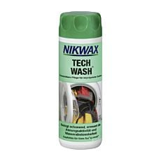 NIKWAX Tech Wash produit nettoyant spécial