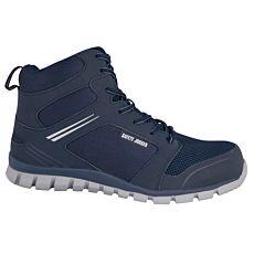 Chaussure de sécurité Safety Jogger poids plume Absolute