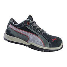 Chaussure de sécurité Puma Dakar