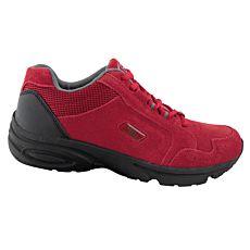 Schuhe Aktion im Schuh Outlet ⋆ Sale ⋆ Lehner Versand